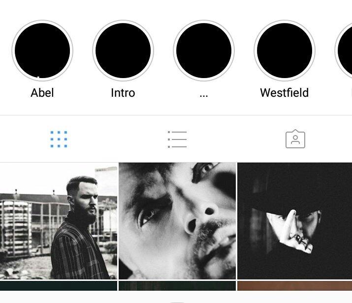 Черно белые цветы картинки