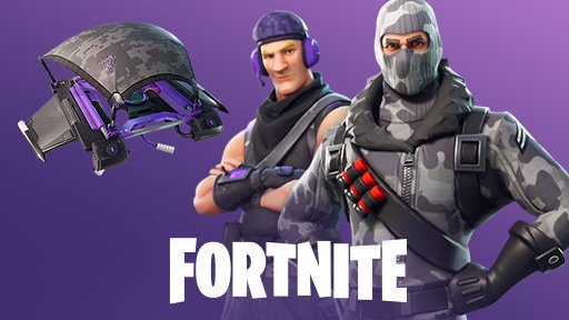 Link twitch prime to epic games