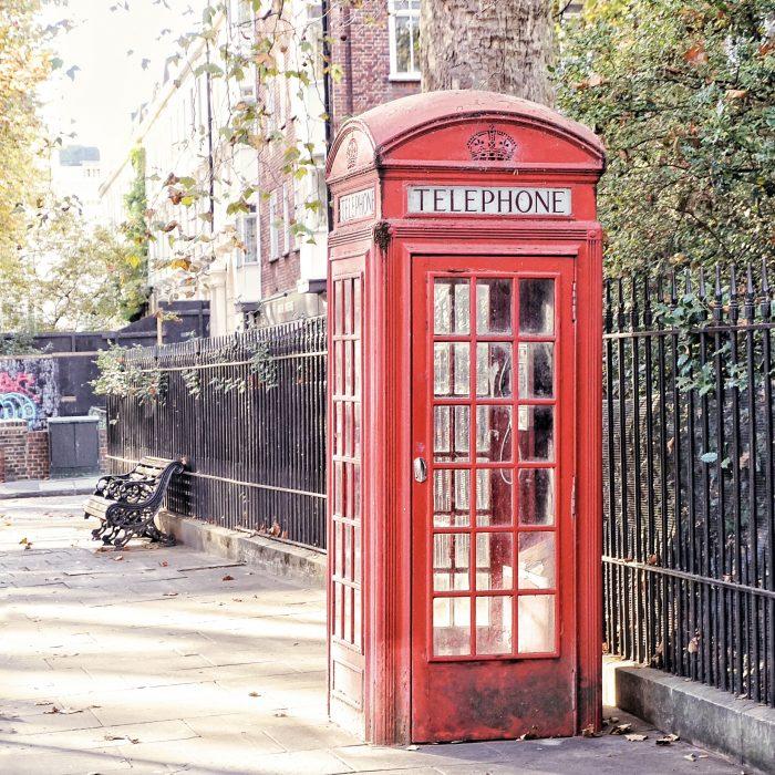 Smart Hostels's photo on #London