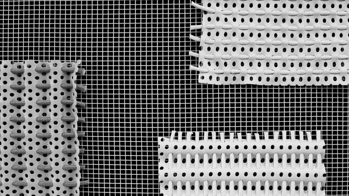 buy wörterbuch der elektronik datentechnik und telekommunikationdictionary of electronics computing and telecommunications teil 1 deutsch englischpart 1 german english