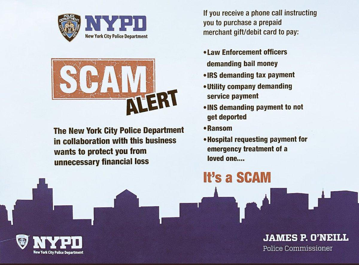 NYPD 30th Precinct - @NYPD30Pct on twimap