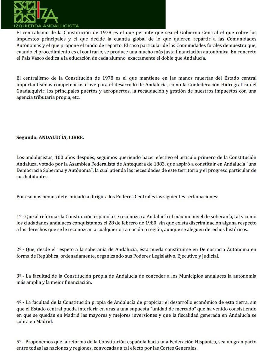Único Reanudar Las Competencias Clave Bosquejo - Ejemplo De ...