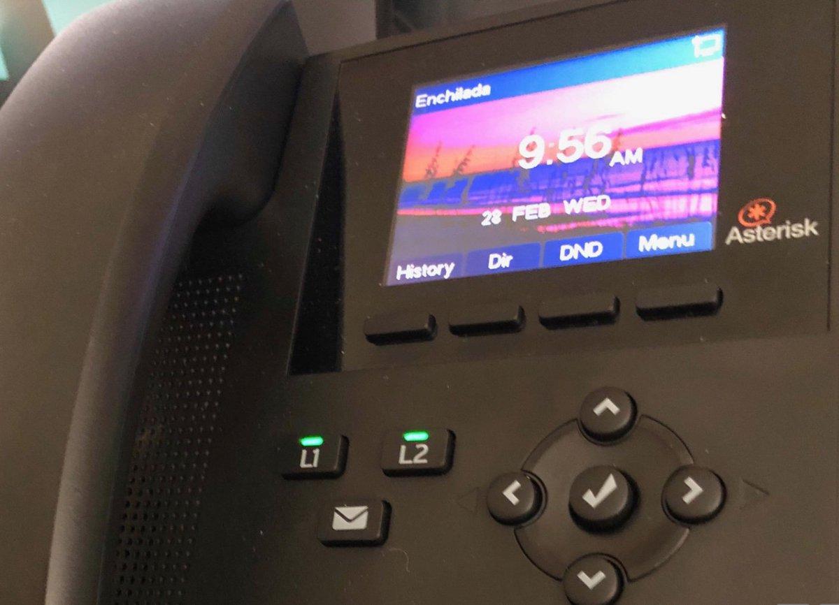 Everex gPC2 Realtek HD Audio Drivers Windows XP