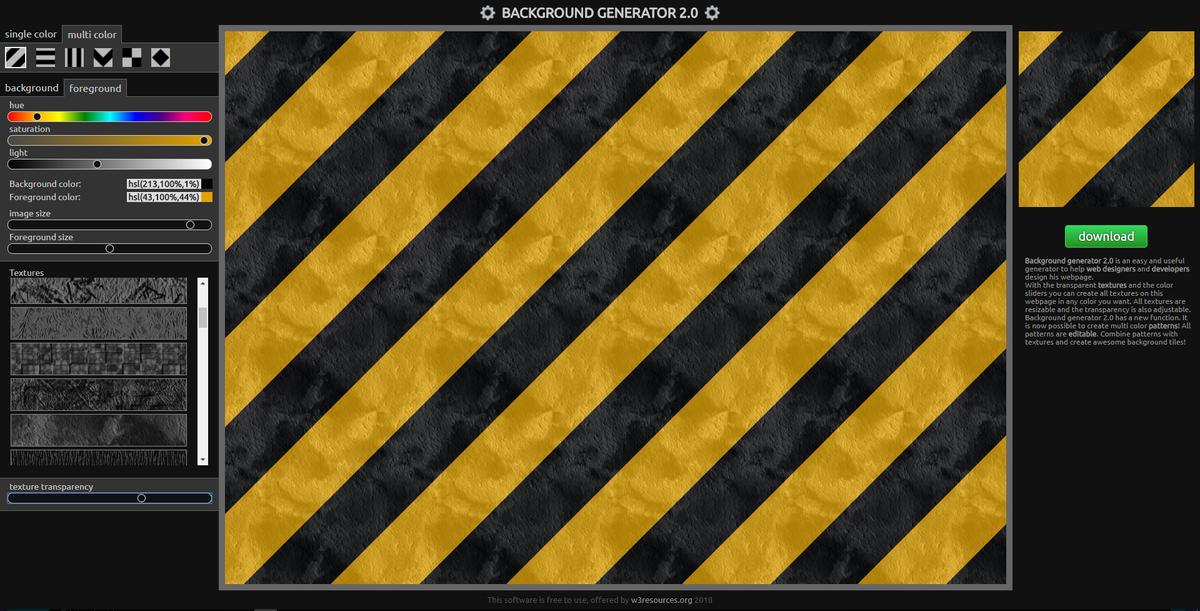 background image generator siteorigin - 1200×611