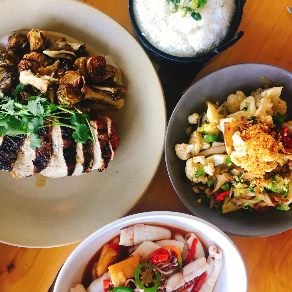 OpenTable SF (@OpenTable_SF) | Twitter