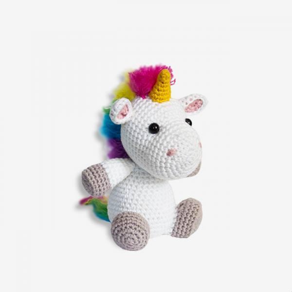 amigurumi oyuncak fil martin – Önce Kadın | 600x600