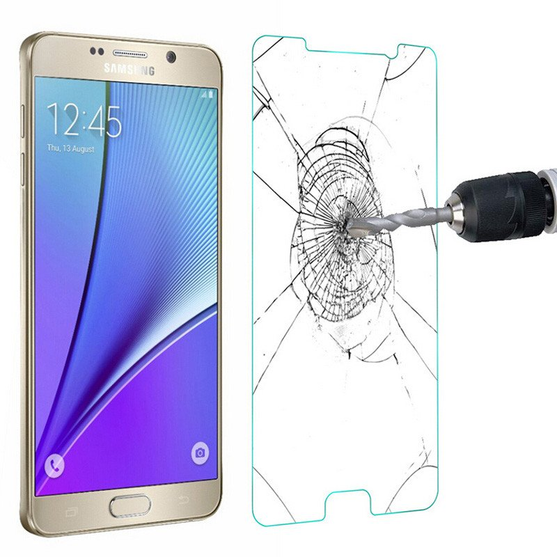 Like and Share if you want this 9H Tempered Glass Full Cover Screen Protecto...