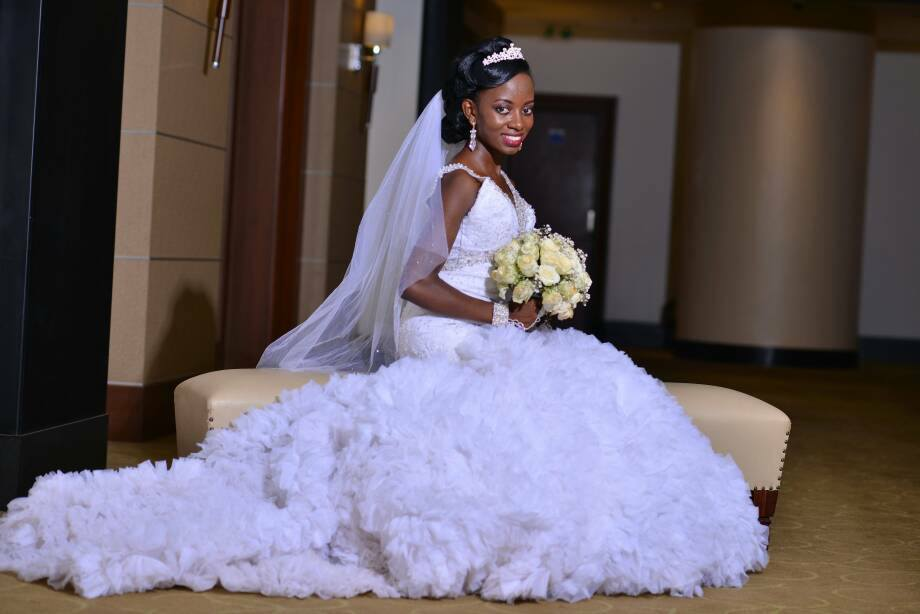 Simply Visit Https Goo Gl Qr9i1r For The Best Vendors Around Kampala Mikolo Brides Bridestobe Ugandanweddings Weddingdresses Wedidnggowns
