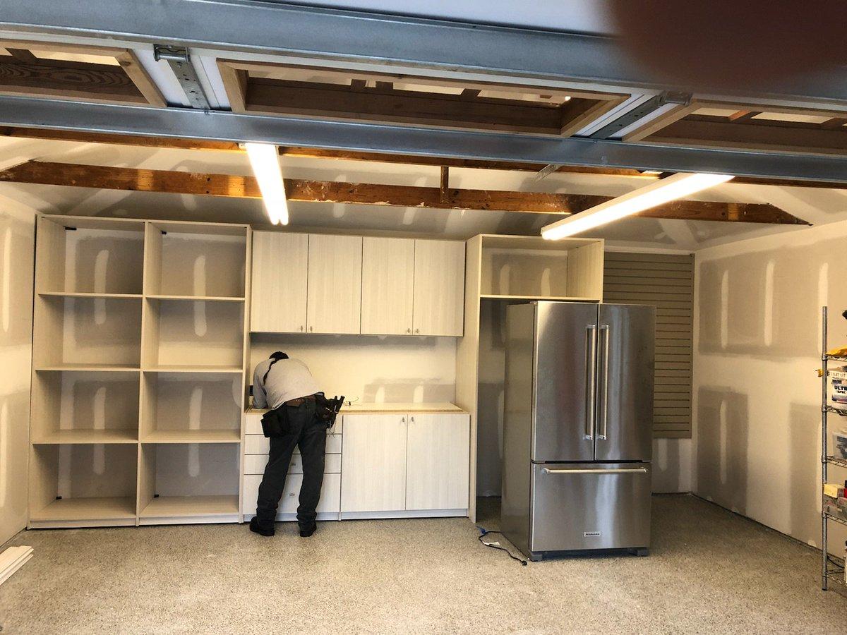 workbench systems accesesories garage storage slatwall best