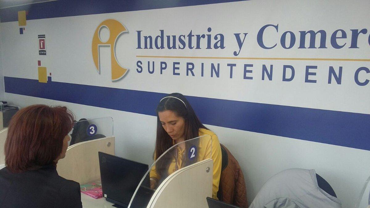 Fidel Puentes Silva Fidelpuentessi1 Twitter # Muebles Silva Bucaramanga