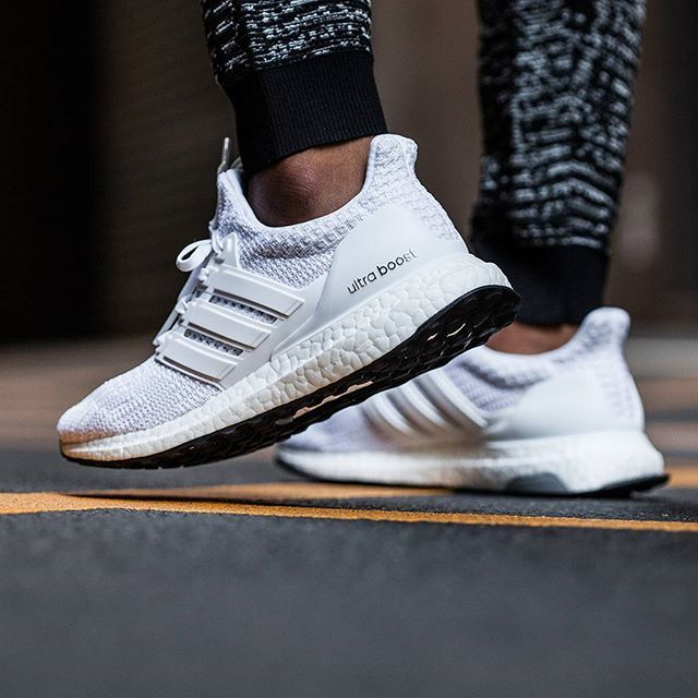 white ultra boost outfit off 59