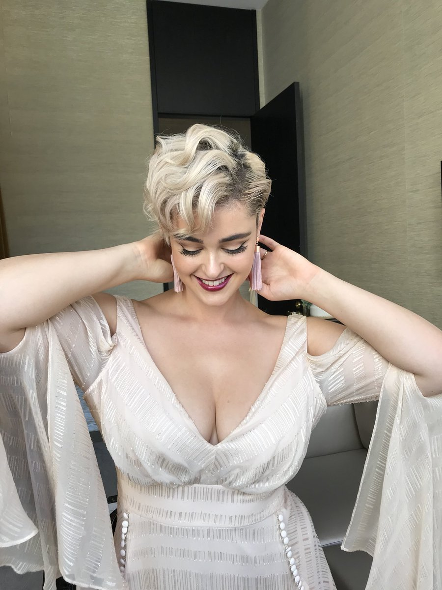 Leaked Stefania Ferrario naked (39 foto and video), Ass, Leaked, Feet, braless 2020