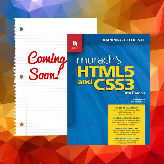 ebook lineare algebra 1 und 2 lecture notes 2016