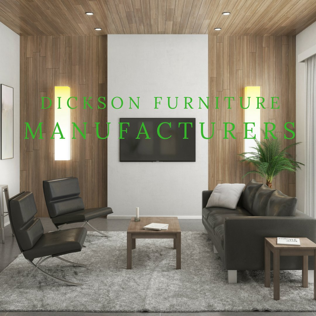#dicksonfurniture #furniture #residenthallfurniture #studentlife  #universityliving #studentliving #hotelstay #travelinglife #hotelcafe  #hotellobby ...