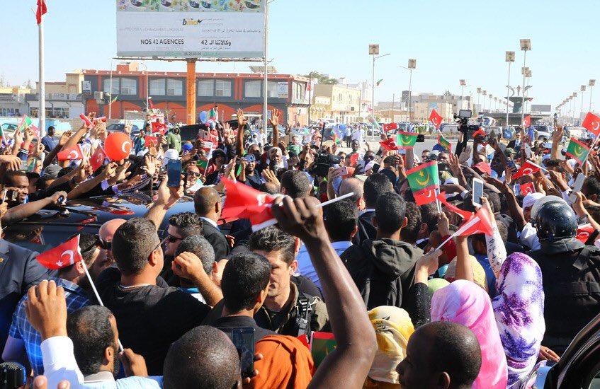 AFRIQUE - toutes l'actualités - Page 6 DXJR66cXcAAJP09