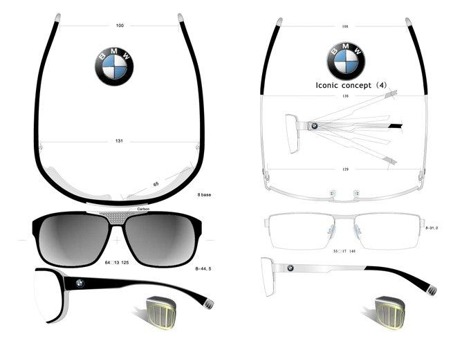 897727783db BMW EYEGLASSES on Twitter