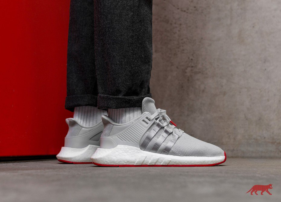 c5ced6c6908e ... 11pm GMT adidas EQT Support 93 17  Red Carpet  Pack  https   thesolesupplier.co.uk release-dates  search key adidas+EQT+Support+93%2F17  …pic.twitter.com  ...