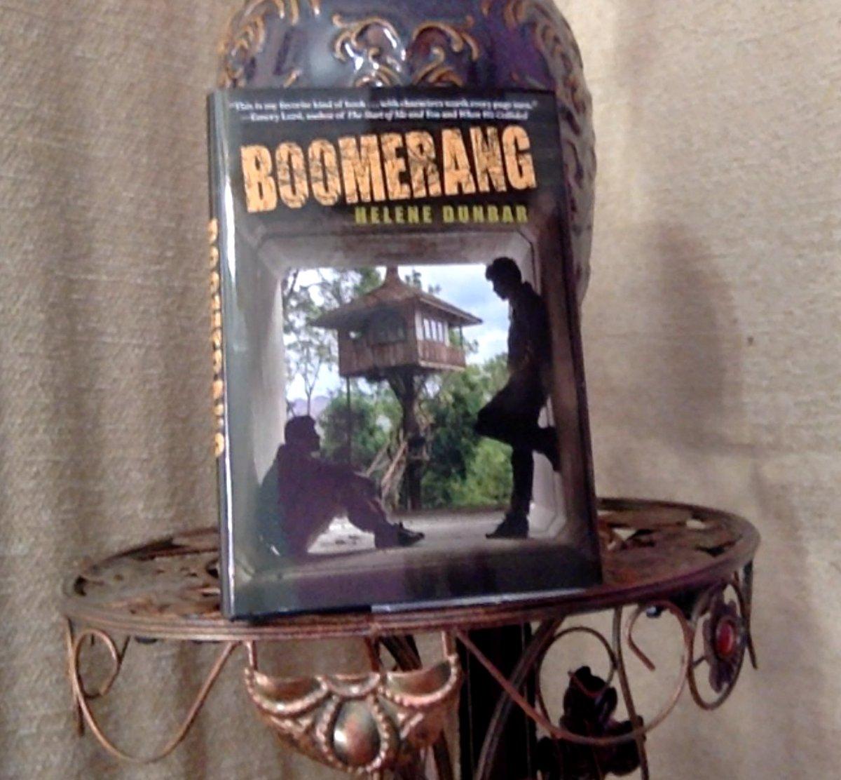 www.longhornjerky.com
