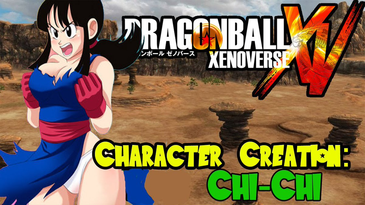 xenoverse 2 1.09 patch download
