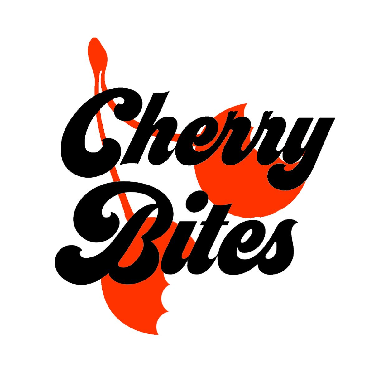 Sign up to get some CherryBites every other Wednesday starting March 14th! You'll get reviews, ratings, interviews and more, all from a female critical POV. And you'll be the first to know when our full site launches. cherrypicksreviews.com