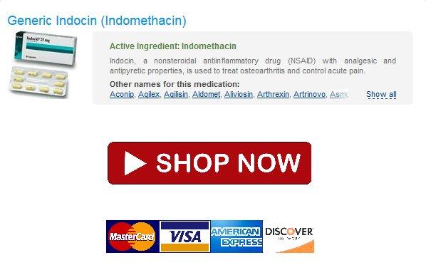 clomid clomiphene buy online