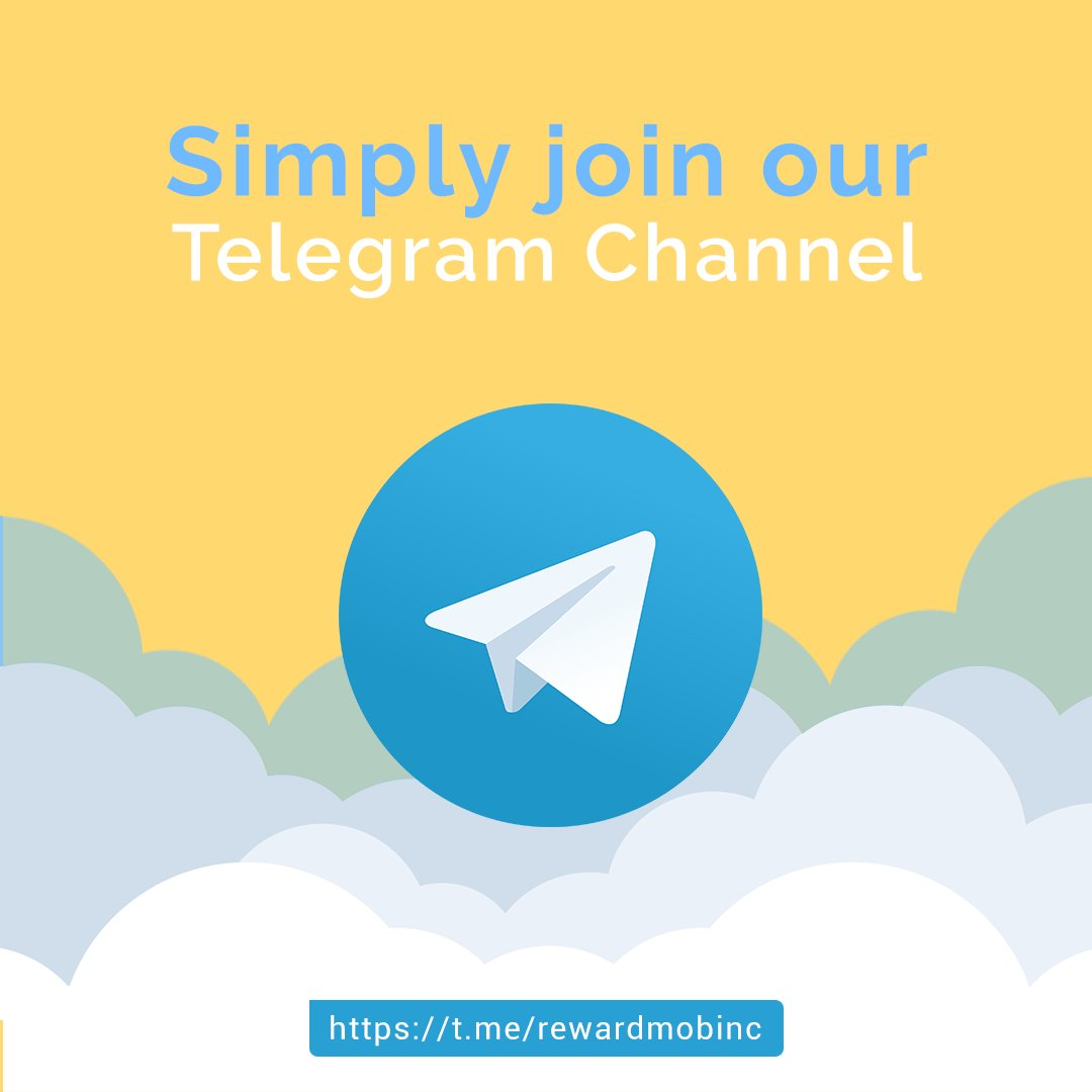 Rewardmob on twitter come join us on telegram and get rewarded join our telegram channel and get registered for our airdrop come join us here httpstrewardmobinc waves rmob mentalist420 cryptoairdrops ccuart Choice Image