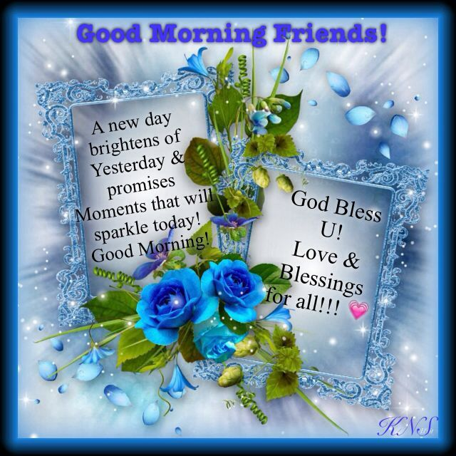 Rani Gill On Twitter Hi Good Morning Thursday Blessings 4 U All