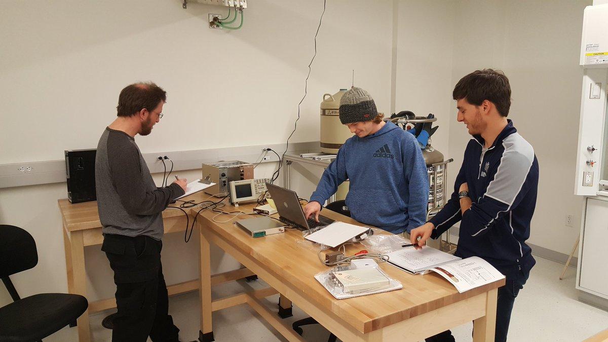 Everyday Practical Electronics 2009