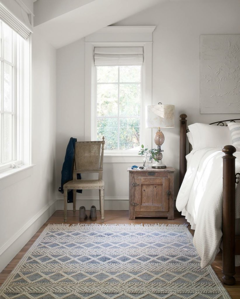 collection ideas rug of loloi scheme area gaines joanna rugs