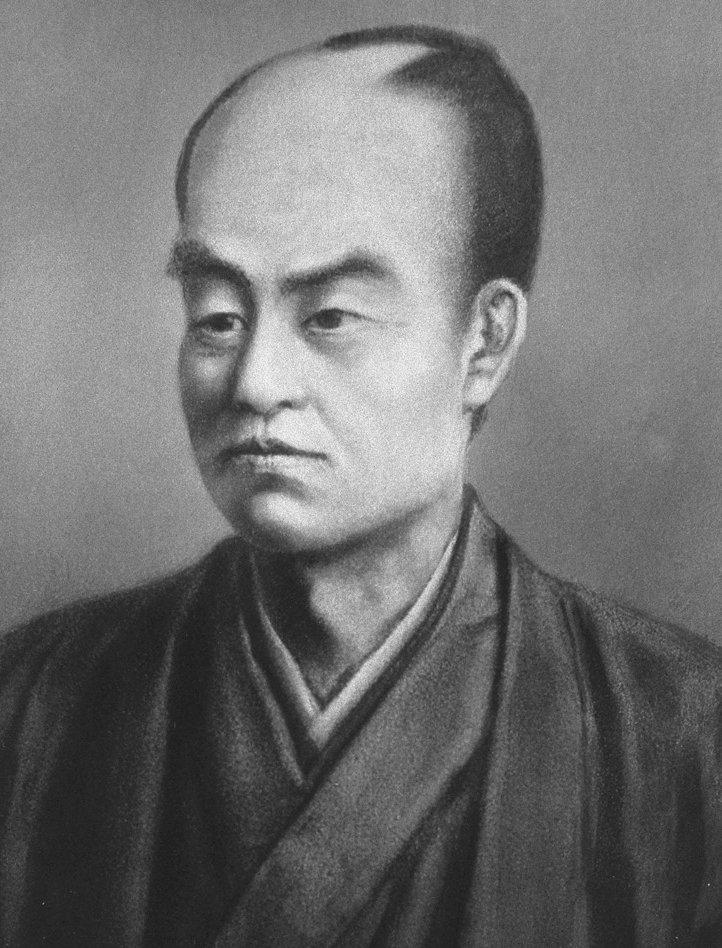 新しい歴史教科書をつくる会【公...