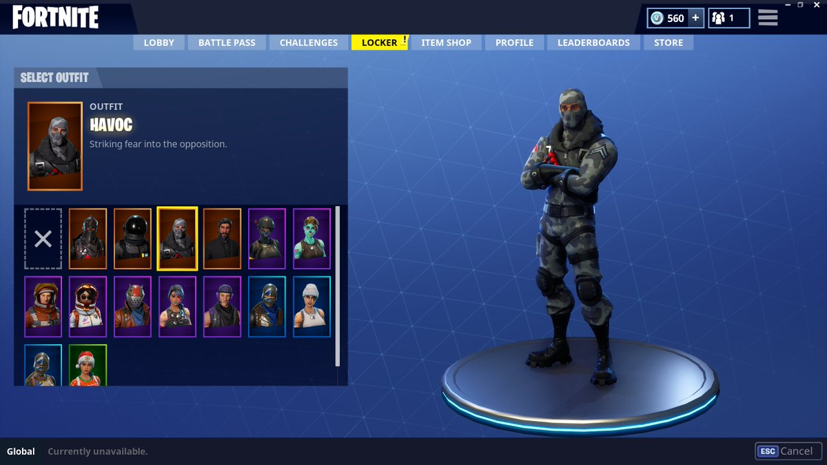 here are the twitch prime items in game for anyone who is still having trouble redeeming them pic twitter com j6jh9izeis - fortnite next twitch prime loot