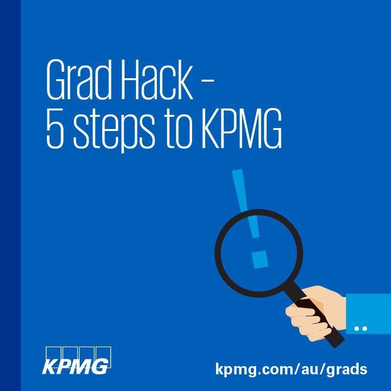 Cyber Security | KPMG | AU