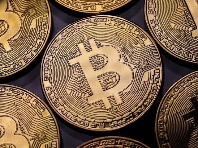 Las Vegas strip club now accepting Bitcoin https://t.co/fPqAfPvQzN