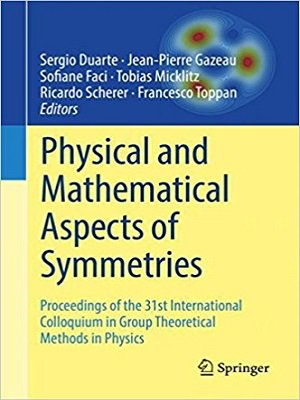 download topics in polynomials of one and several variables and their applications: volume dedicated to the memory of
