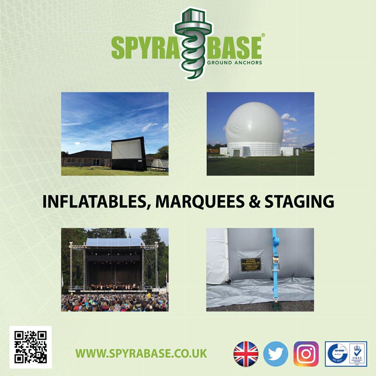 SpyraBase on Twitter: