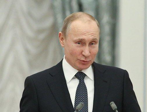События в России-4