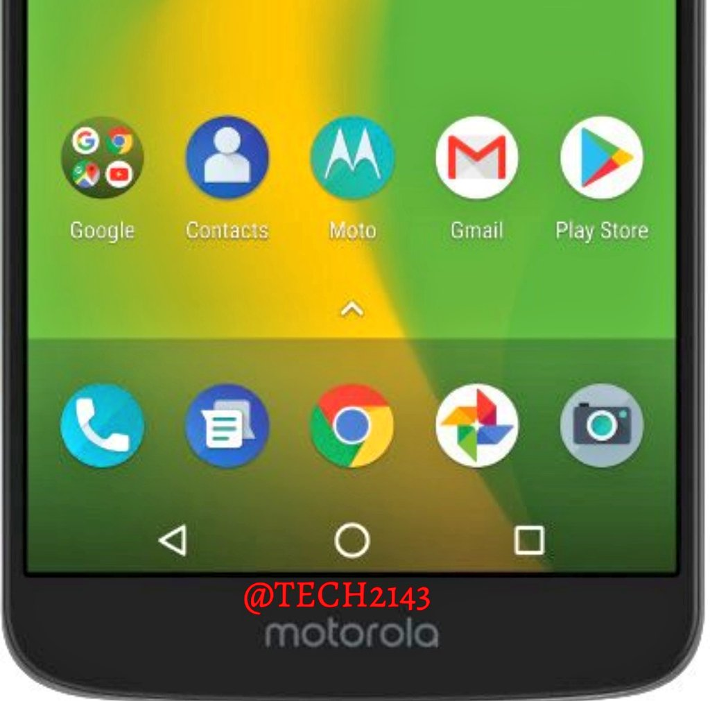 ec3ab3f953 ... as the @motorolaindia #E5 #Suprapubic #Leak image. #tech #News  #technews #NewsUpdate #technology #android #AndroidMWC #MWC18 #Tech2143pic. twitter.com/ ...