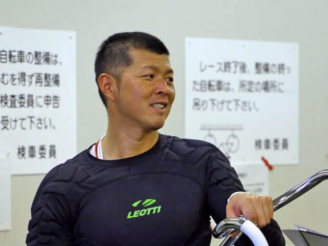 西谷岳文 hashtag on Twitter