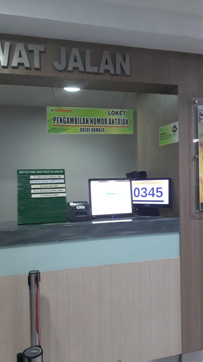 4100 Koleksi Gambar No Antrian Rumah Sakit HD