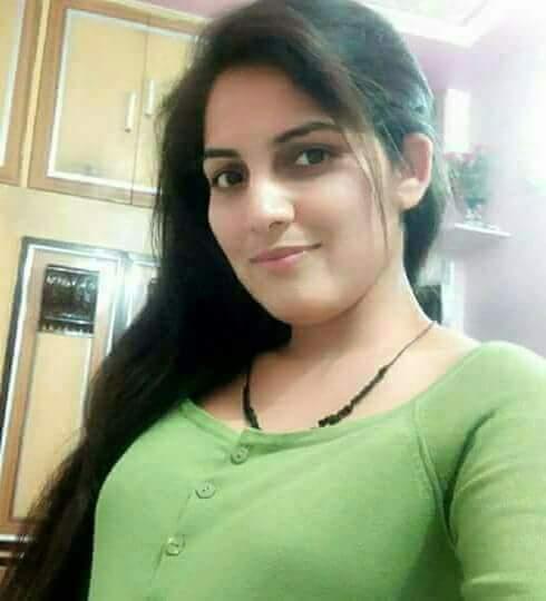 Desi Girls Phone Numbers (@desigirlsphones)   Twitter