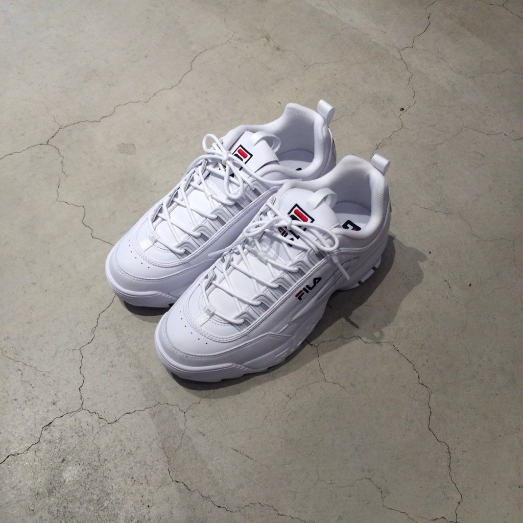 fila shoes timidity in tagalog words with meaning