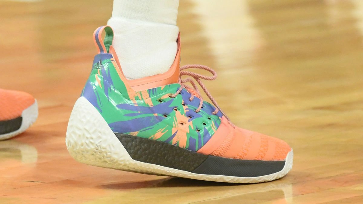 6b6d35a84f38 solewatch jharden13 in the staredown adidas harden vol 2