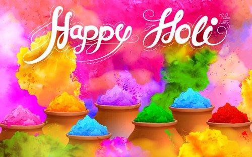 Image result for holi images