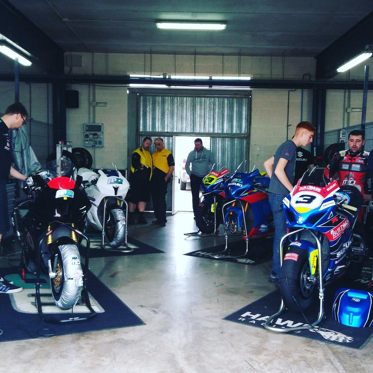[Road racing] Saison 2018 - Page 3 DXM0l-dX4AAM3rX
