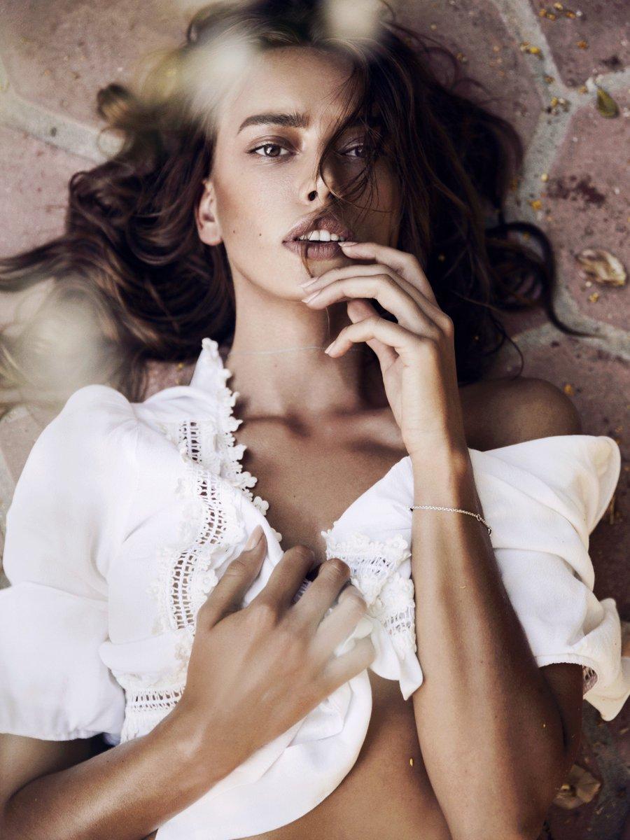 Twitter Meri Gulin nude photos 2019