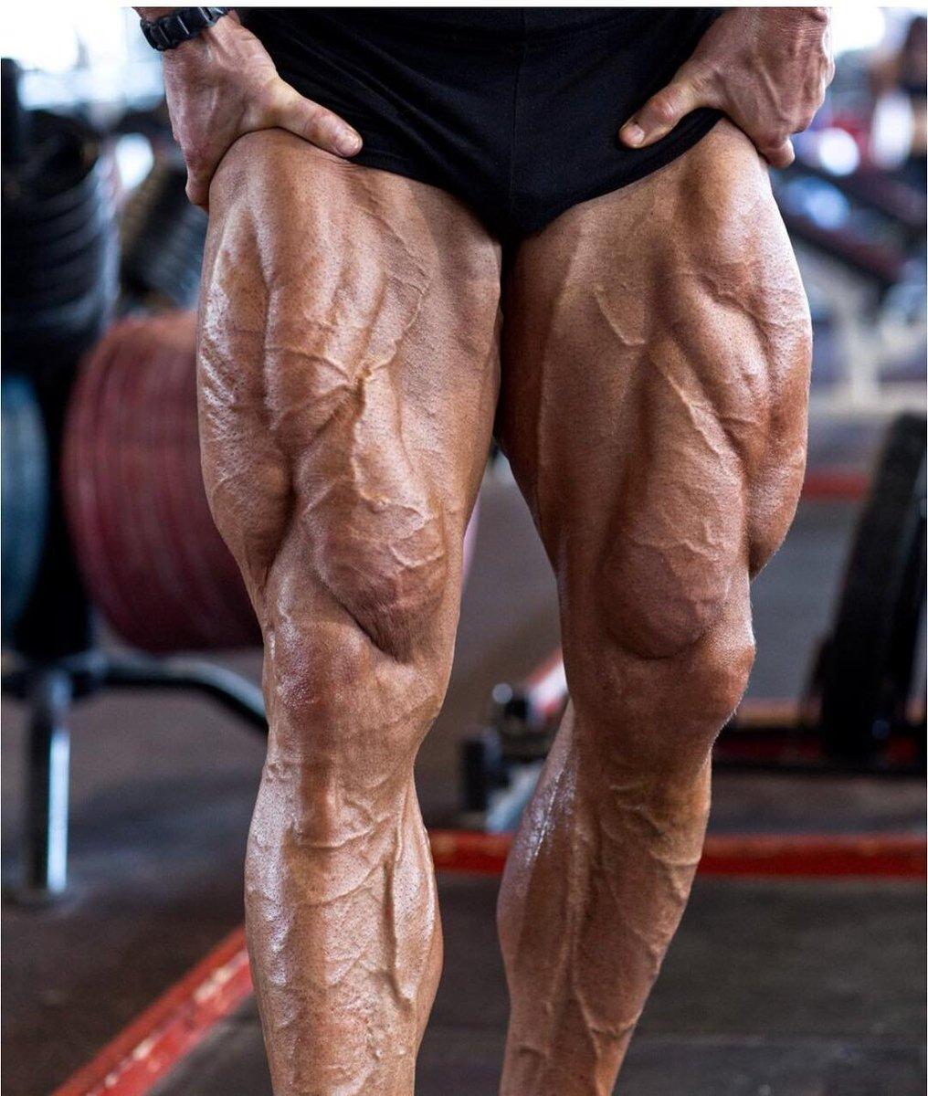 она картинки с мощными ногами культуристов будь ним