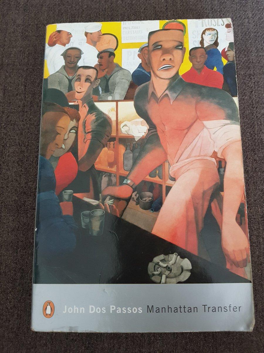 epub военные мемуары том 1 призыв 1940 1942 2003