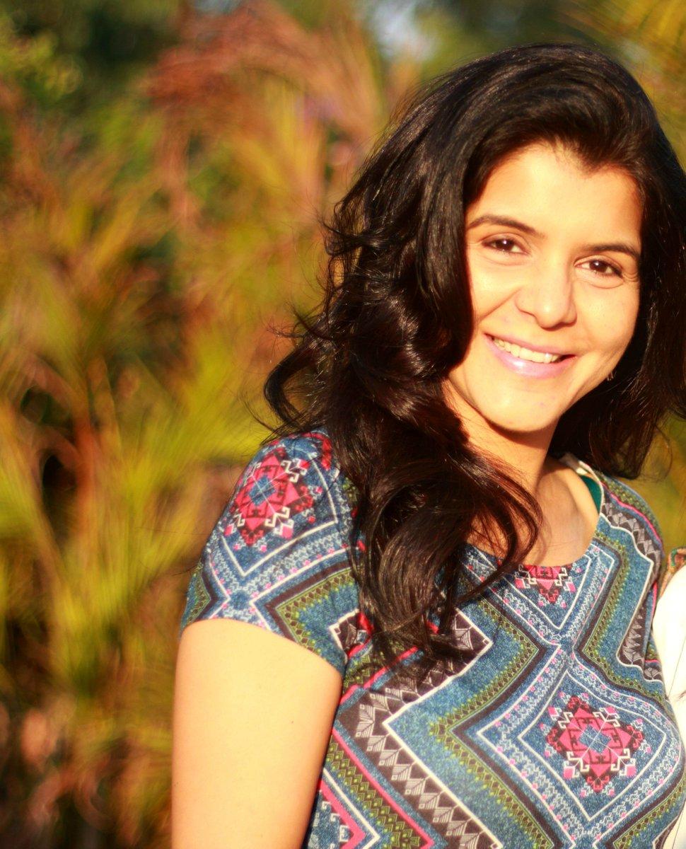 Chetna Vasishth on Twitter: \