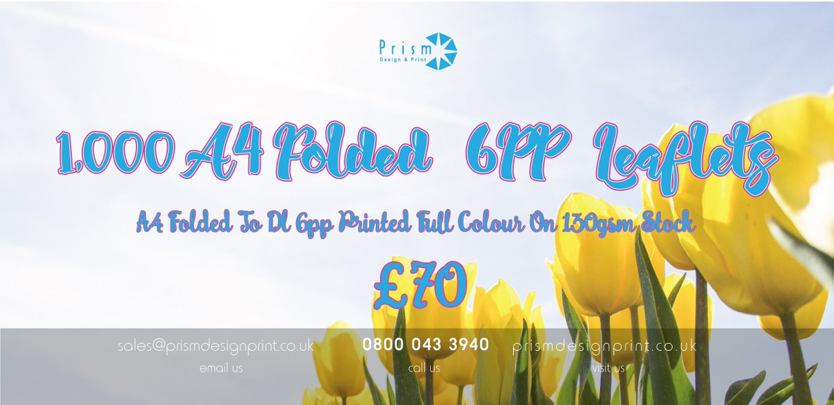 specialoffer spring offer discount free poster flyers leaflets print design keepitlocal artwork promotion springpromotion offer business
