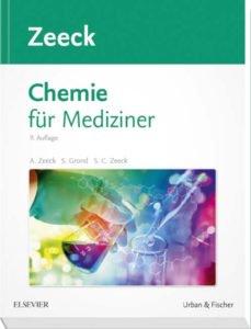 book/download Wie